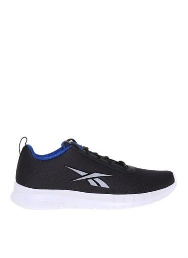 Reebok Reebok Mavi Koşu Ayakkabısı Mavi